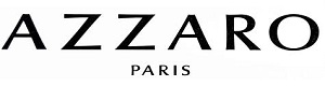 Discount Azzaro Perfumes For Men