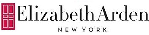 Discount Elizabeth Arden Perfumes For Women
