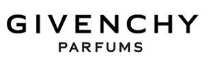 Discount Givenchy Perfumes For Men