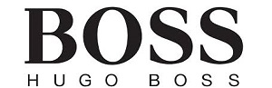 Discount Hugo Boss Colognes For Men By Hugo Boss