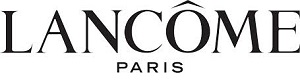 Discount Lancome Perfumes For Women By Lancome Paris