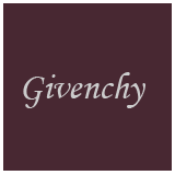 Givenchy Cologne Deals