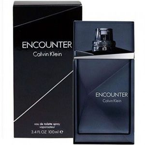 Encounter Cologne by Calvin Klein For Men