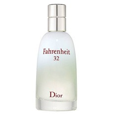 Christian Dior Fahrenheit 32 Eau De Cologne For Men Page