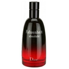 Gr8-Deal Is The Fragrance Shop For Christian Dior Fahrenheit Absolute Cologne For Men