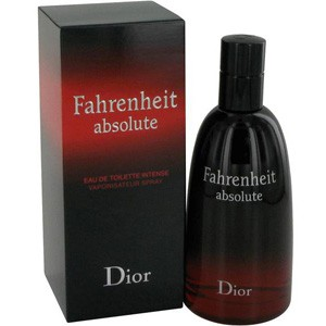 Christian Dior Fahrenheit Cologne For Men At Gr8-Deal.com