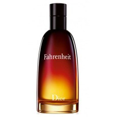 Buy Christian Dior Fahrenheit Fragrance Direct From Gr8-Deal.com Online For Men
