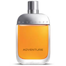 Cheap Davidoff Adventure Parfum For Men Page