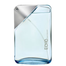 Buy Davidoff Echo Fragrance Direct From Gr8-Deal.com For Men