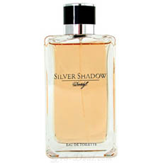 Gr8-Deal Is The Fragrance Shop For Davidoff Mens Silver Shadow Cologne