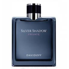 Buy Davidoff Silver Shadow Private Fragrance Direct From Gr8-Deal.com For Men