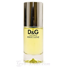 Buy Dolce & Gabbana Masculine Fragrance Direct From Gr8-Deal.com For Men
