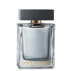 Gr8-Deal Is The Fragrance Shop For Dolce & Gabbana The One Gentlemen Cologne For Men
