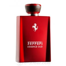 Gr8-Deal Is The Fragrance Shop For Essence Oud Ferrari by Ferrari Cologne For Men