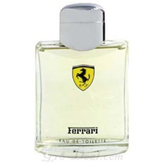 Ferrari Red EDT For Men At Great Parfum Discount