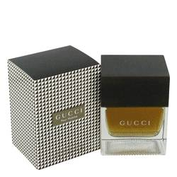 Gucci Pour Homme Cologne For Men Page