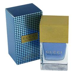 Gucci Pour Homme Ii Cologne For Men Page