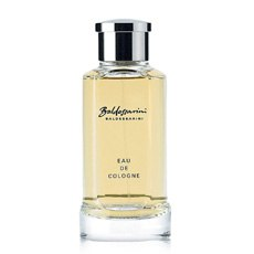 Hugo Boss Baldessarini Parfum For Men Page