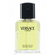 versace perfumes for women