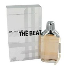 Burberry The Beat Perfume For Women Page