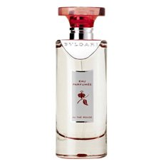 Bvlgari Eau Parfumee Au The Rouge Eau De Cologne For Women