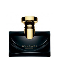 Bvlgari Jasmine Noir Perfume Shop Online For Women Page