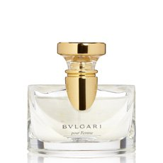 Gr8-Deal Is The Fragrance Shop For Bvlgari Pour Femme Perfume By Bvlgari For Women