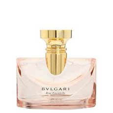 Buy Bvlgari Rose Essentielle Fragrance Direct From Gr8-Deal.com Online For Women