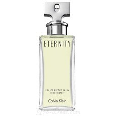 Cheap Calvin Klein Eternity Perfume For Women Page