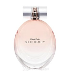 Gr8-Deal Is The Fragrance Shop For Calvin Klein Sheer Beauty Perfume For Women