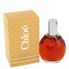Chloé Chloé Perfume For Women Page