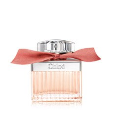Chloé Rose Perfume At Gr8-Deal