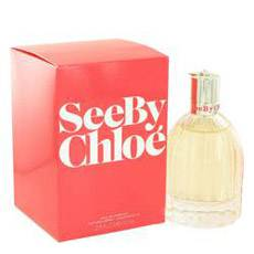 Cheap Chloé See By Chloe Perfume For Her