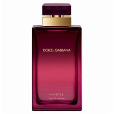 Dolce & Gabbana Pour Femme Intense Eau De Parfum For Women At Gr8-Deal's Online Perfume Store
