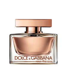 Gr8-Deal Is The Fragrance Shop For Dolce & Gabbana Rose The One Perfume For Women