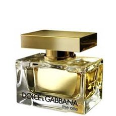 Cheap D & G The One Perfume For Women Page