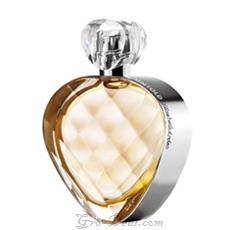 Buy Untold By Elizabeth Arden Fragrance Direct From Gr8-Deal.com Online For Women
