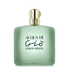 Cheap Acqua Di Gio Parfum For Women Page