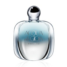 Giorgio Armani Acqua Di Gioia Essenza Eau De Parfum For Women At Gr8-Deal's Online Perfume Store