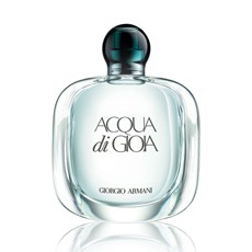 Gr8-Deal Is The Fragrance Shop For Giorgio Armani Acqua Di Gioia Perfume For Women