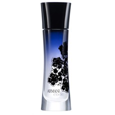 Buy Giorgio Armani Code Fragrance Direct From Gr8-Deal.com Online For Women