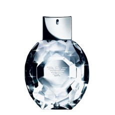 Emporio Armani Diamonds Eau De Parfum For Women At Gr8-Deal's Online Perfume Store