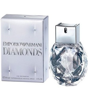 Emporio Armani Diamonds Perfume For Women By Giorgio Armani Cheap