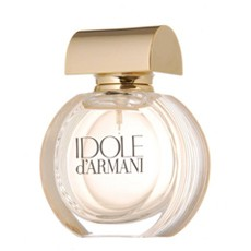 Buy Idole D'armani Giorgio Armani Fragrance Direct From Gr8-Deal.com Online For Women