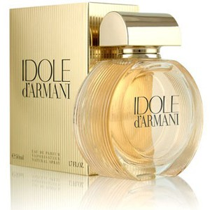 Idole Darmani Perfume For Women By Giorgio Armani Cheap