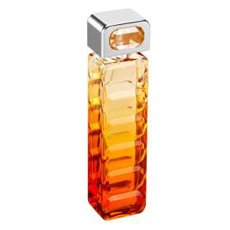 Hugo Boss Orange Sunset Perfume Outlet For Women Page