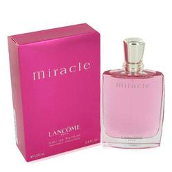 Discount Lancome Miracle Perfume For Women