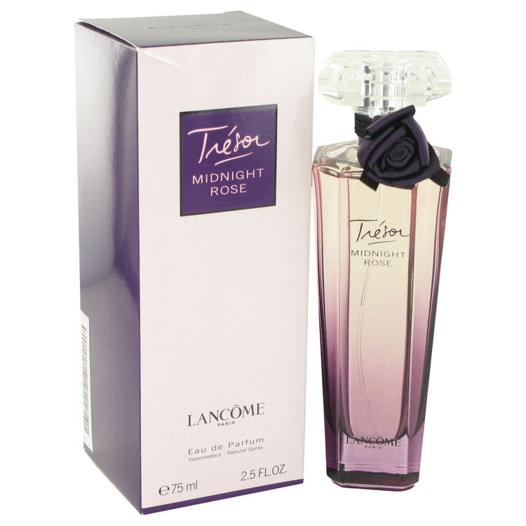 Cheap Lancome Tresor Midnight Rose Perfume for Women