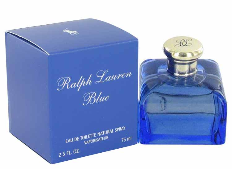 Discount Ralph Lauren Blue Perfume For Women