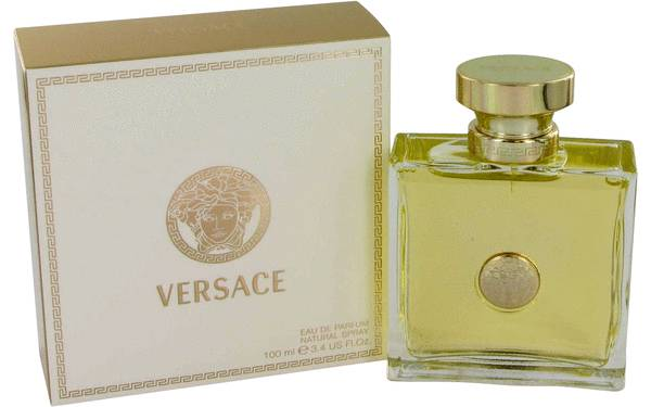 Discount Versace Signature Perfume For Women